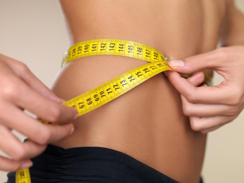 правильное питание все диеты мира диета лаймы вайкуле