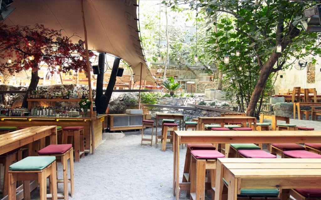 athens-cafe