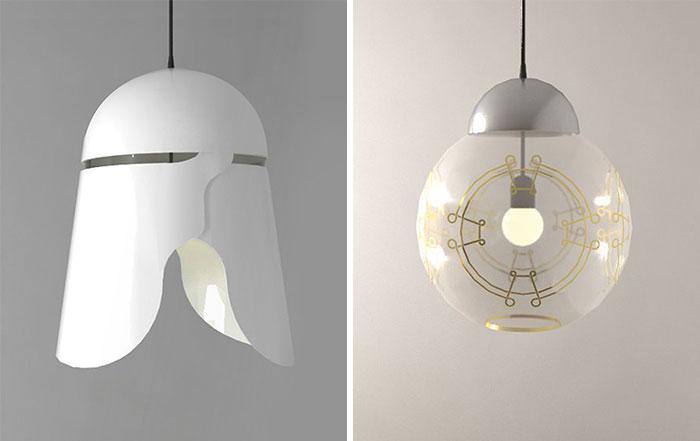 starwars-lamps