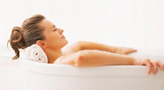 detox-bath
