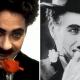 actors-vs-historic-people