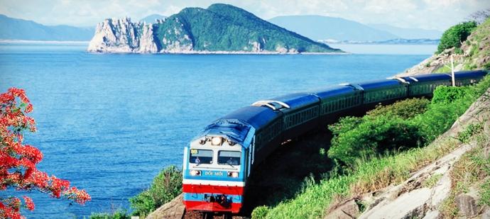 treno-diadromes