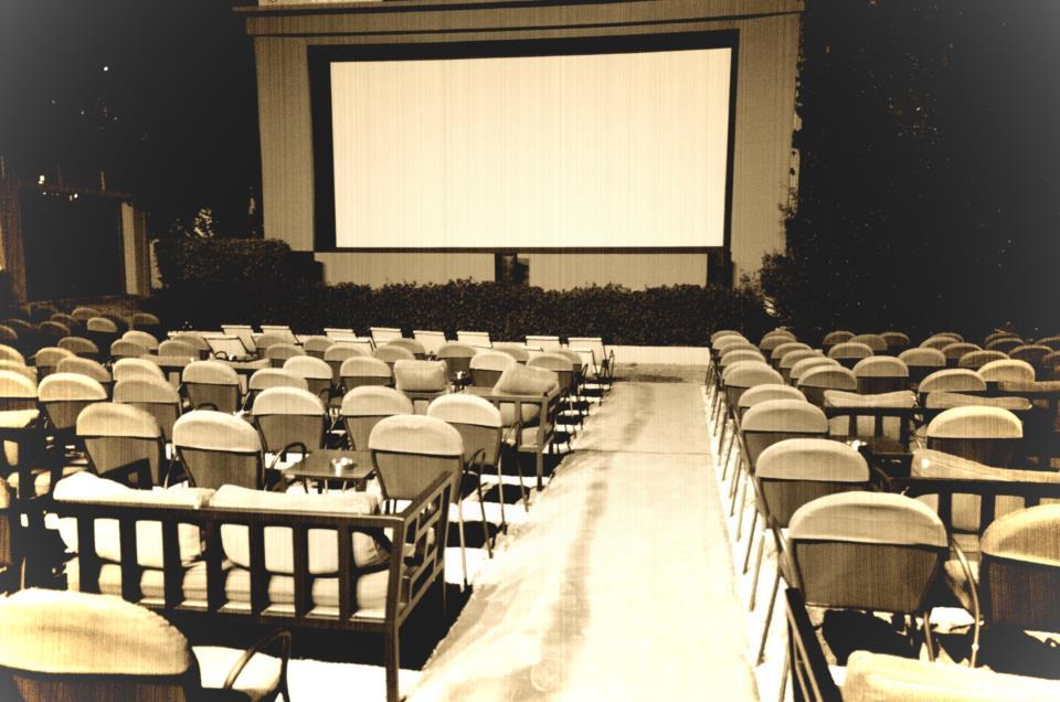 therino-cinema