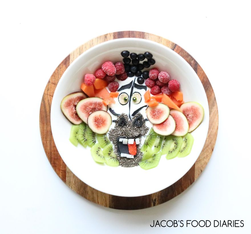 jacobs-food