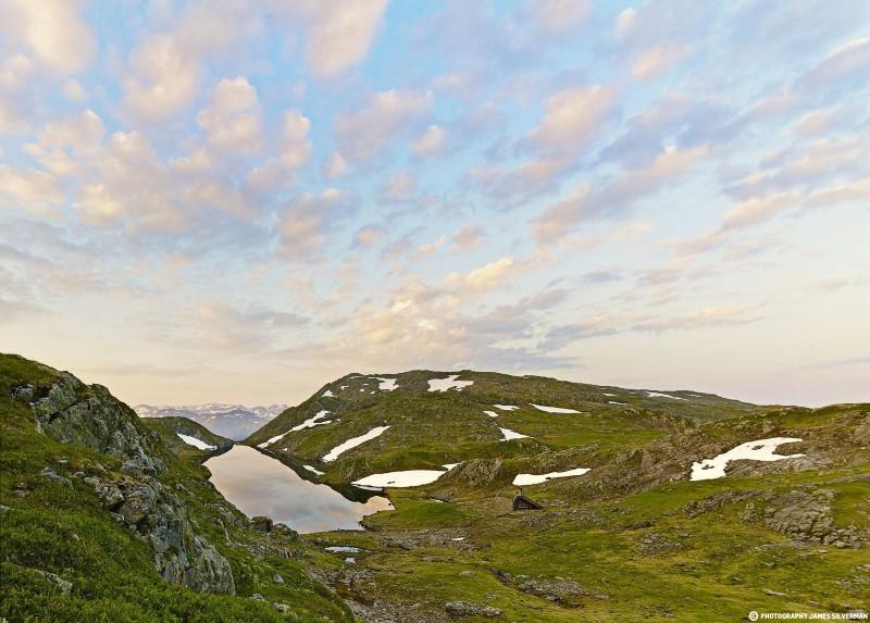 kalyva-norvhgia