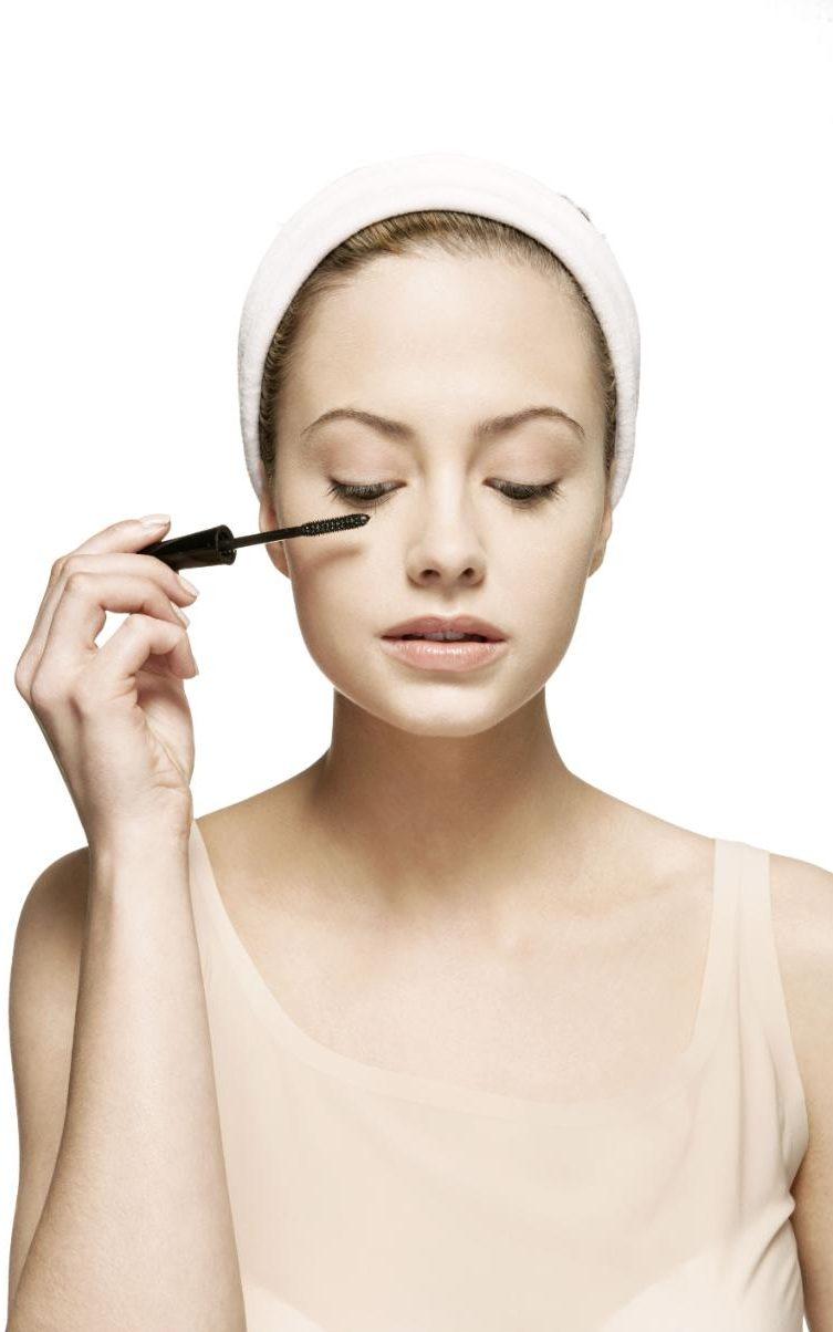 mascara-tips