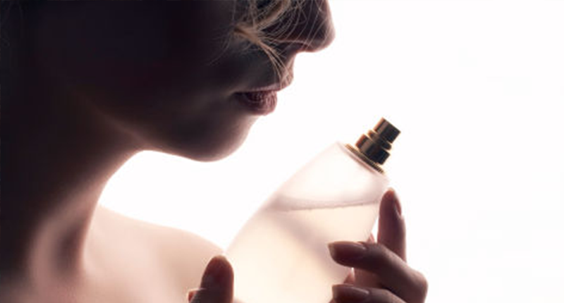 perfume-tips