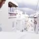 skopelos-ski