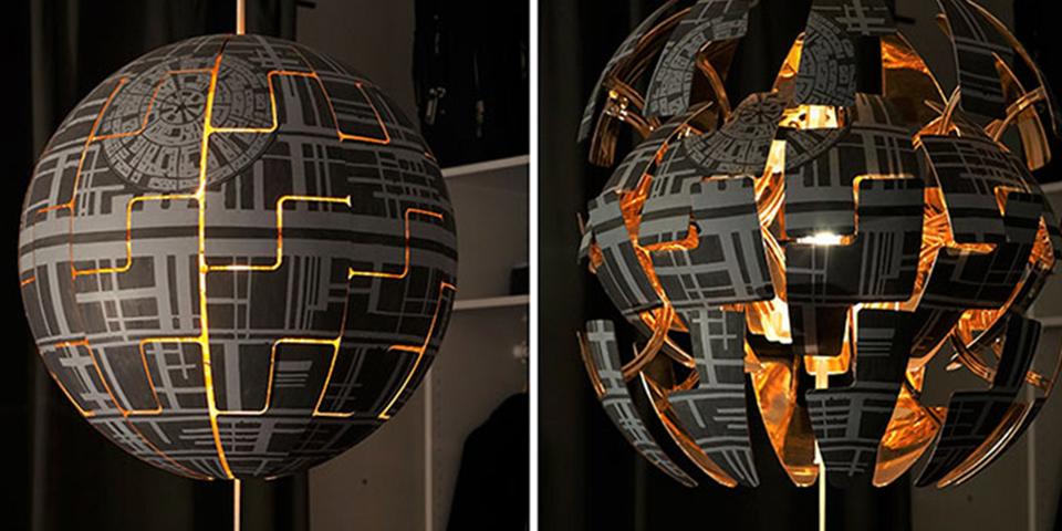 starwars-lampa