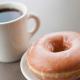 breakfast-avoid