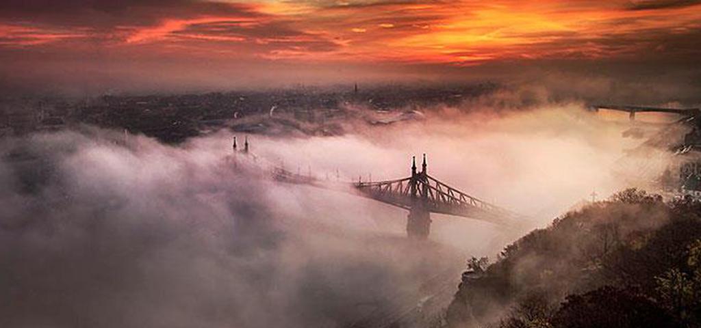 budapest-fog