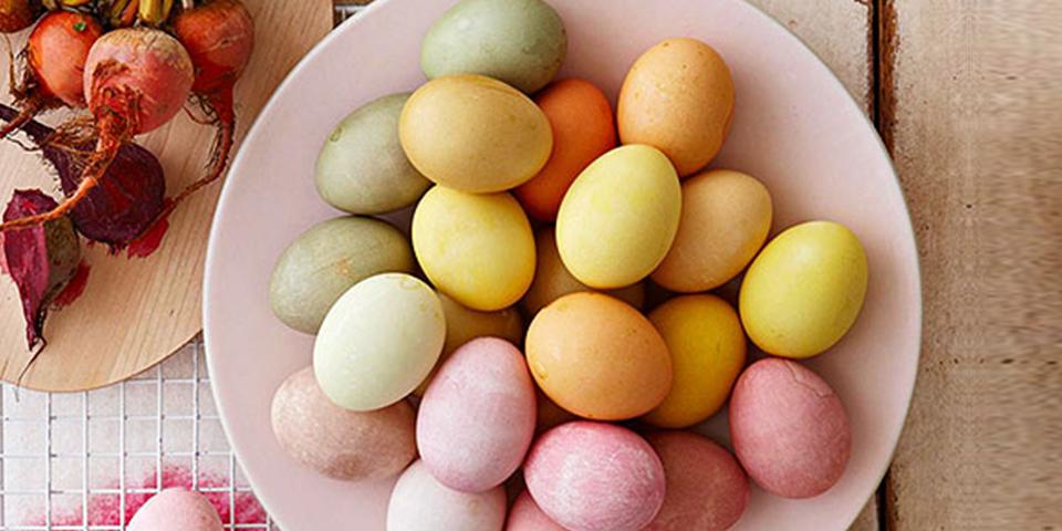 natural-eggs-dye
