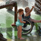 water-park-people-disabilities