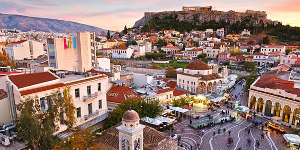 august-athens