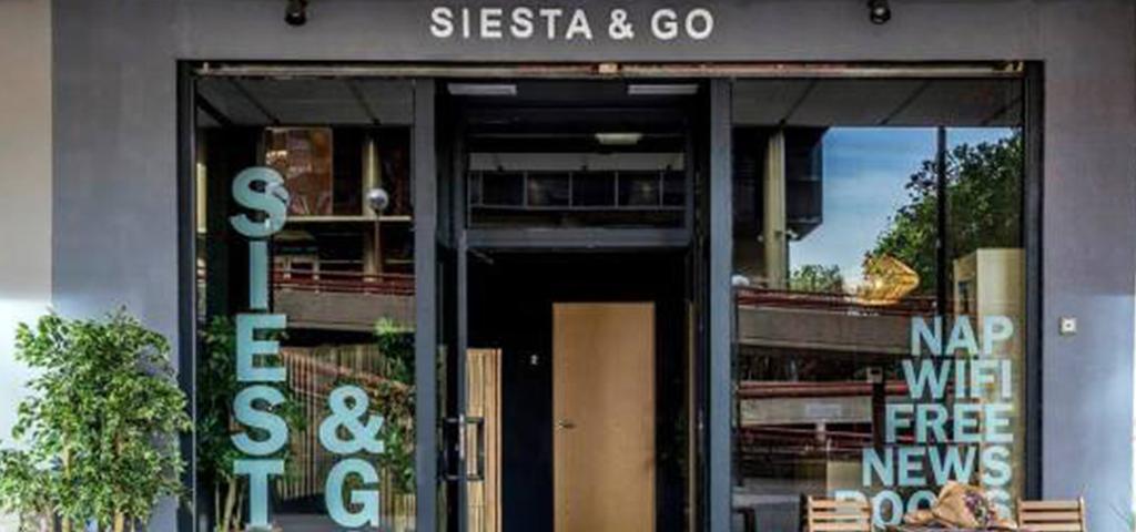 siesta_bar