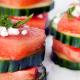 waterlmelon-recipes