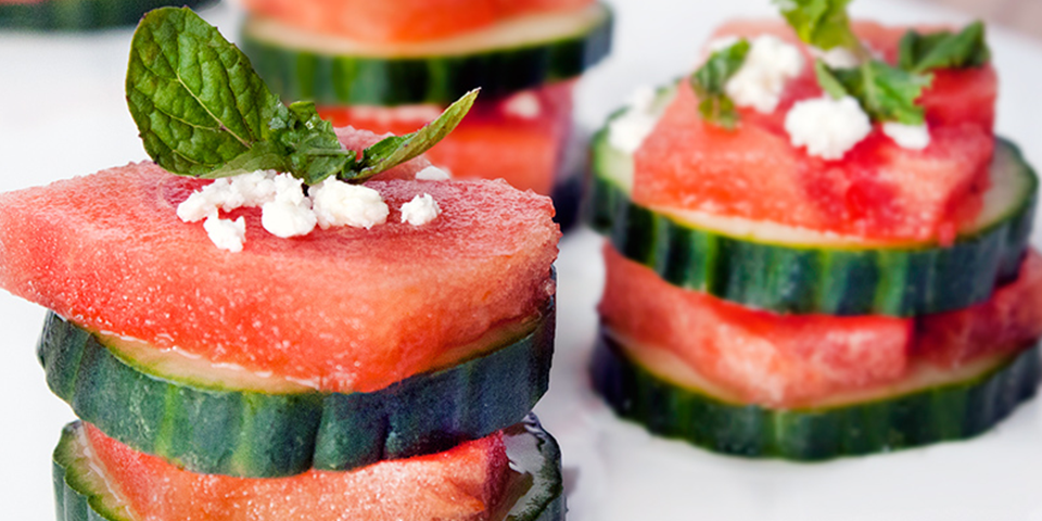 waterlmelon-recipes