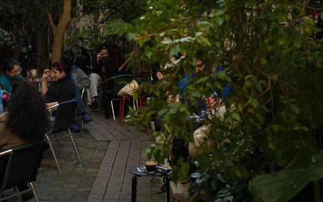 cafe_SK_athens