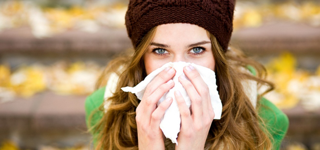 fthinoporo_allergies